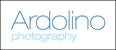 Ardolino Photography